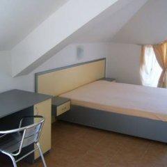 Отель Sofia Болгария, Аврен - отзывы, цены и фото номеров - забронировать отель Sofia онлайн комната для гостей фото 4