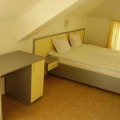 Отель Sofia Болгария, Аврен - отзывы, цены и фото номеров - забронировать отель Sofia онлайн удобства в номере
