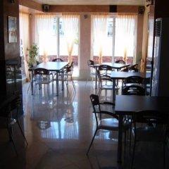 Отель Sofia Болгария, Аврен - отзывы, цены и фото номеров - забронировать отель Sofia онлайн питание фото 3