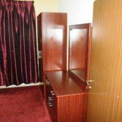 Al Farhan Hotel Suites Al Salam удобства в номере