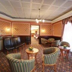 Spa Hotel Lauretta интерьер отеля фото 2