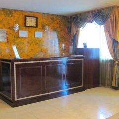 Гостиница Azia Hotel Казахстан, Нур-Султан - 1 отзыв об отеле, цены и фото номеров - забронировать гостиницу Azia Hotel онлайн интерьер отеля