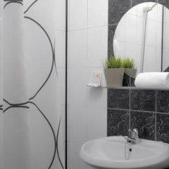 Отель Seahouse Afrodita ванная