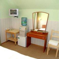 Гостиница Two Rivers в Шебекино отзывы, цены и фото номеров - забронировать гостиницу Two Rivers онлайн удобства в номере