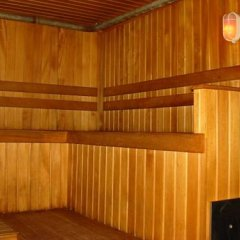 Гостиница Two Rivers в Шебекино отзывы, цены и фото номеров - забронировать гостиницу Two Rivers онлайн сауна