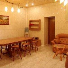 Гостиница Two Rivers в Шебекино отзывы, цены и фото номеров - забронировать гостиницу Two Rivers онлайн гостиничный бар