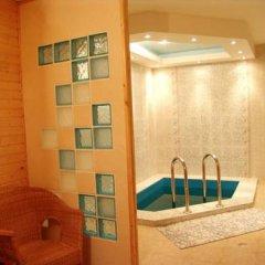 Гостиница Two Rivers в Шебекино отзывы, цены и фото номеров - забронировать гостиницу Two Rivers онлайн бассейн фото 2