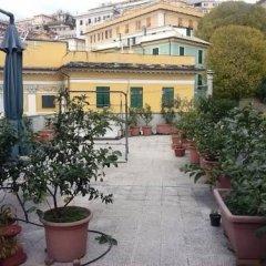 Отель B&B Il Bell'Antonio Генуя фото 2