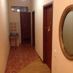 Гостиница Samara Centre в Самаре отзывы, цены и фото номеров - забронировать гостиницу Samara Centre онлайн Самара интерьер отеля