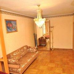 Апартаменты Apart Lux Gruzinskiy Val Apartments интерьер отеля фото 3
