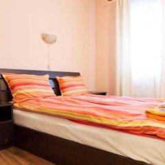 Отель Markela Apartments - Sofia City Center Болгария, София - отзывы, цены и фото номеров - забронировать отель Markela Apartments - Sofia City Center онлайн детские мероприятия