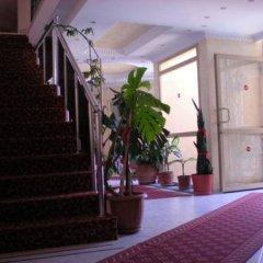 Отель Club Amaris интерьер отеля фото 2