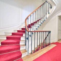 Апартаменты Apartment Saint Germain – Luxembourg интерьер отеля