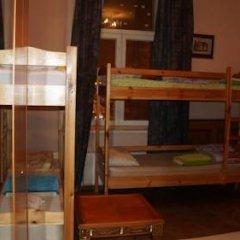 Гостиница Apple Hostel в Санкт-Петербурге отзывы, цены и фото номеров - забронировать гостиницу Apple Hostel онлайн Санкт-Петербург удобства в номере фото 2