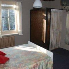 Hotel Du Commerce комната для гостей фото 5