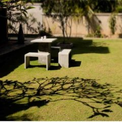Отель Villa 61 Шри-Ланка, Берувела - отзывы, цены и фото номеров - забронировать отель Villa 61 онлайн фото 4