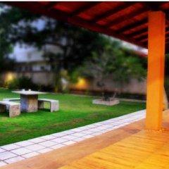 Отель Villa 61 Шри-Ланка, Берувела - отзывы, цены и фото номеров - забронировать отель Villa 61 онлайн