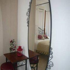 Отель Melania Gardens удобства в номере фото 2