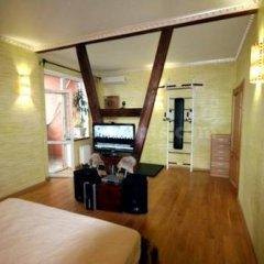Апартаменты Bazarnaya Apartments - Odessa детские мероприятия