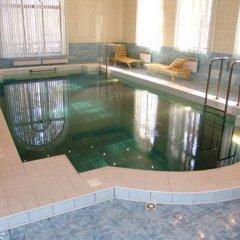 Гостиница Two Rivers в Шебекино отзывы, цены и фото номеров - забронировать гостиницу Two Rivers онлайн бассейн фото 3