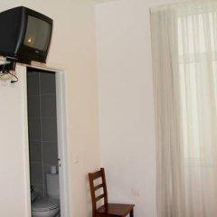 Отель Xango удобства в номере фото 2