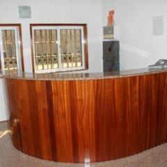 Отель Xango интерьер отеля