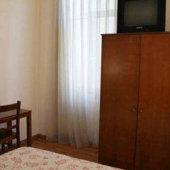 Отель Xango удобства в номере