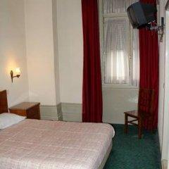 Отель Xango комната для гостей фото 4