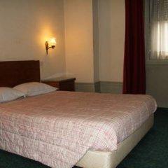 Отель Xango комната для гостей фото 2
