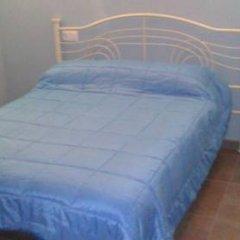 Отель Apartamentos La Fragata Испания, Арнуэро - отзывы, цены и фото номеров - забронировать отель Apartamentos La Fragata онлайн комната для гостей фото 4