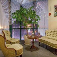 Отель Jawor Pokoje i Apartamenty интерьер отеля