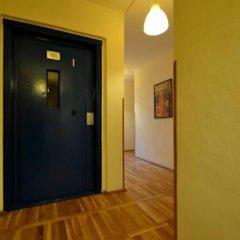 Отель Hostel Silesius Польша, Вроцлав - отзывы, цены и фото номеров - забронировать отель Hostel Silesius онлайн интерьер отеля