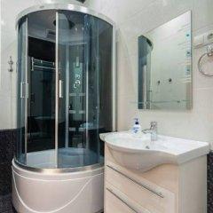 Апартаменты Byron Apartments ванная фото 2