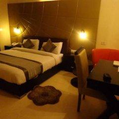 Отель O Delhi Индия, Нью-Дели - отзывы, цены и фото номеров - забронировать отель O Delhi онлайн детские мероприятия