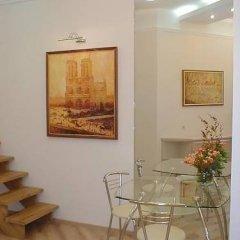 Апартаменты Ok Apartments near Palace Sporta - Kiev интерьер отеля фото 3