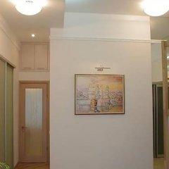 Апартаменты Ok Apartments near Palace Sporta - Kiev интерьер отеля