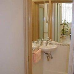 Апартаменты Ok Apartments near Palace Sporta - Kiev ванная фото 4