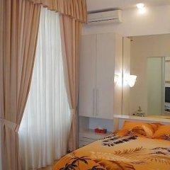 Апартаменты Ok Apartments near Palace Sporta - Kiev детские мероприятия