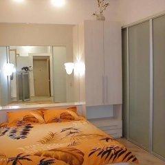 Апартаменты Ok Apartments near Palace Sporta - Kiev интерьер отеля фото 2