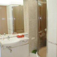 Апартаменты Ok Apartments near Palace Sporta - Kiev ванная фото 2
