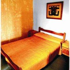 Отель Costa Azul Cura Brochero Аргентина, Вилья Кура Брочеро - отзывы, цены и фото номеров - забронировать отель Costa Azul Cura Brochero онлайн комната для гостей фото 2