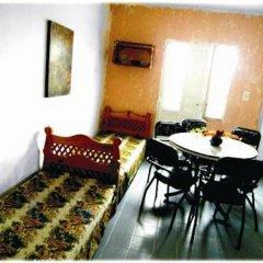 Отель Costa Azul Cura Brochero Аргентина, Вилья Кура Брочеро - отзывы, цены и фото номеров - забронировать отель Costa Azul Cura Brochero онлайн питание