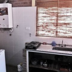 Отель Costa Azul Cura Brochero Аргентина, Вилья Кура Брочеро - отзывы, цены и фото номеров - забронировать отель Costa Azul Cura Brochero онлайн в номере