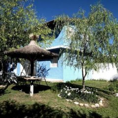 Отель Costa Azul Cura Brochero Аргентина, Вилья Кура Брочеро - отзывы, цены и фото номеров - забронировать отель Costa Azul Cura Brochero онлайн фото 3