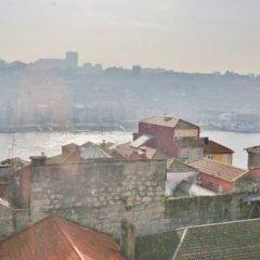 Апартаменты Douro Apartments - Ribeira бассейн