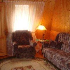 Hotel Traktir комната для гостей фото 3