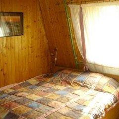 Hotel Traktir комната для гостей фото 4