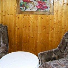 Hotel Traktir комната для гостей фото 5
