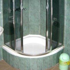 Hotel Traktir ванная фото 2