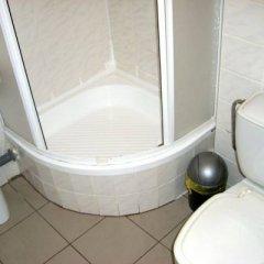 Hotel Traktir ванная